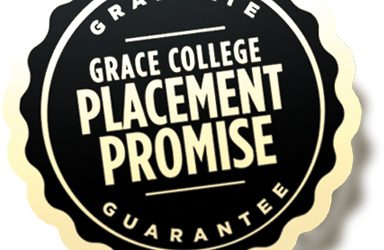 Placement promise icon